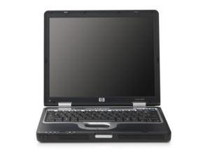 HP Compaq NC6000 – 2679
