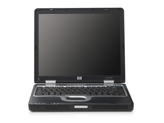 HP Compaq nw8000 – 3059