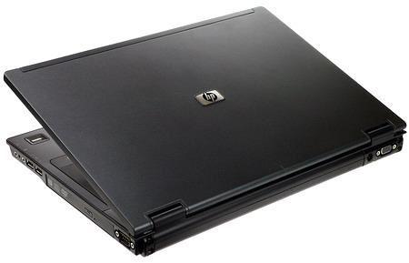 HP Compaq nw8440 Full HD – 2885