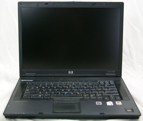 data-products-laptops-hp_nw8440