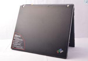 IBM ThinkPad R60 – 2631