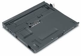 IBM Lenovo ThinkPad X61 + Docking station – 3139