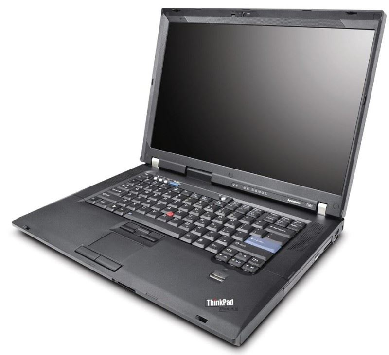 data-products-laptops-r400-1
