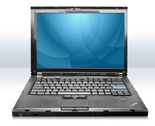 Lenovo ThinkPad R400 Webcam – 3014