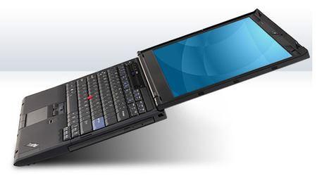 Lenovo ThinkPad R400 Webcam – 3013
