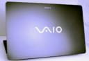 data-products-laptops-sony-vaio-vpcf23p1e-_dsc0185
