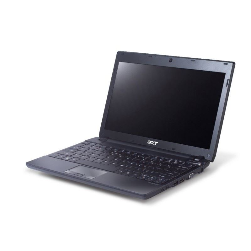 Acer TravelMate 8172T – 2672