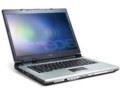 Acer Aspire 1640 – 2992