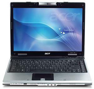 Acer Aspire 1640 – 2991