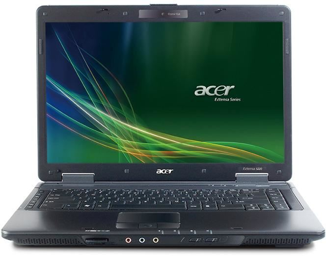 Acer Extensa 5220 – 2999
