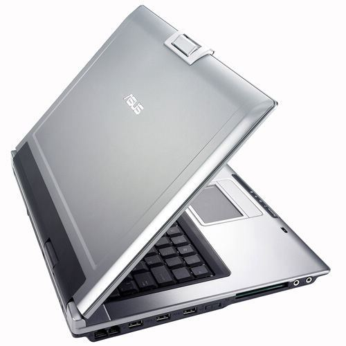 Asus F5 Камера – 3156