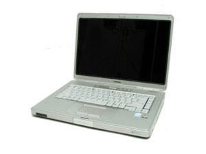 HP Compaq Presario C500 – 2758