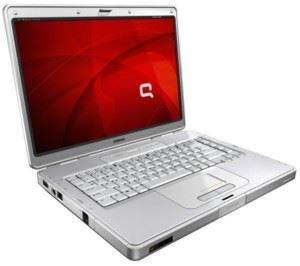 HP Compaq Presario C500 – 2756