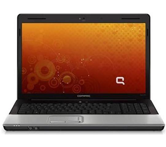 HP Compaq Presario CQ71 – 2857