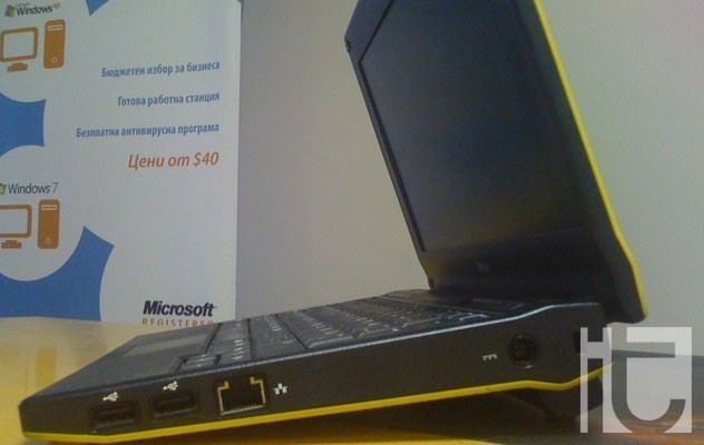 data-products-laptops-del_latitude2100-del_latitude3