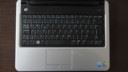 data-products-laptops-dell-inspiron-1210-dell12_15_3