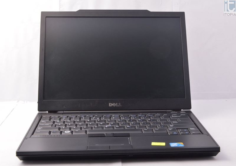 data-products-laptops-dell-latitude-e4300-dsc_0097