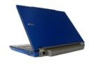 data-products-laptops-dell-e4300-blue2