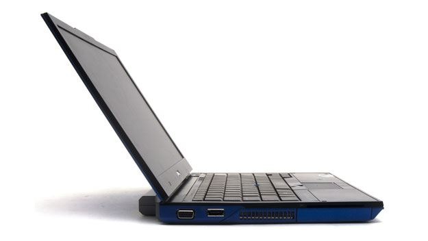 Dell Latitude E4300 Blue – 2927