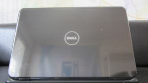 Dell Inspiron N3010 – 2537