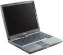 data-products-laptops-dell-latitude-d505-dell-latitude-d505