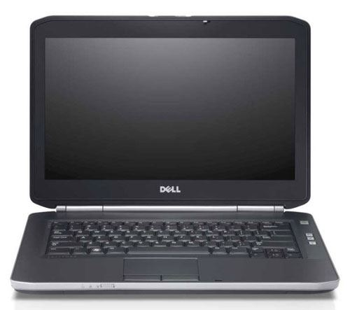 Dell Latitude E5520 Refurbished – 3070