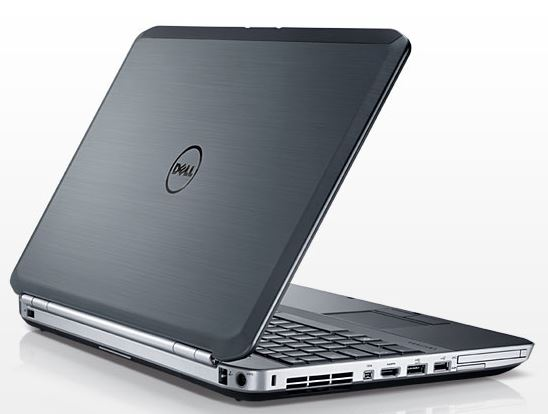 Dell Latitude E5520 Refurbished – 3071