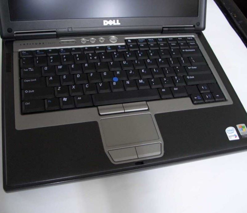 data-products-laptops-dell_d620-dell-d620