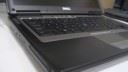 data-products-laptops-dell_d620-dell-d620_2