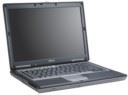 data-products-laptops-dell_d630-deld630