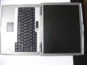 data-products-laptops-dell_latitude-d510-del_latituded5103