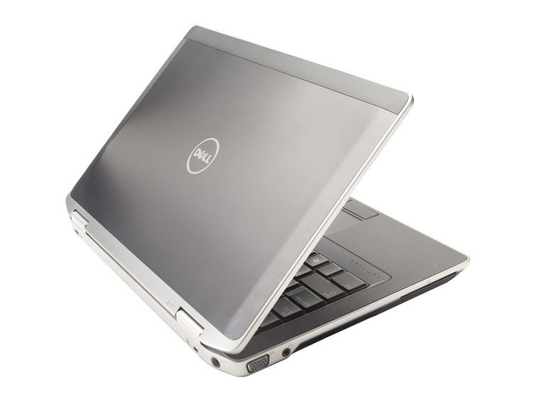 Dell Latitude E6330 – 3312
