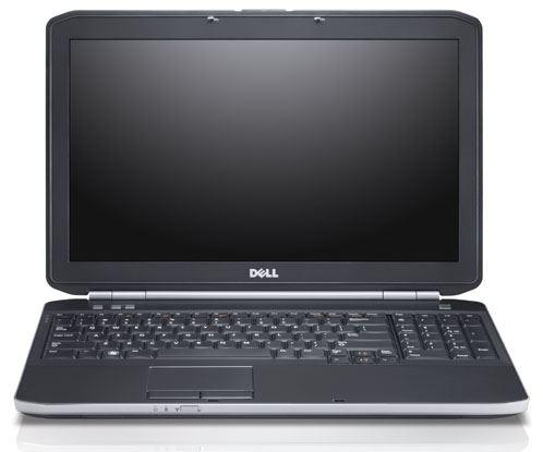 Dell Latitude E6330 – 3311