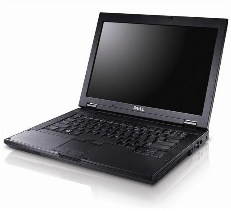 Dell Latitude E6400 T9600 – 2909