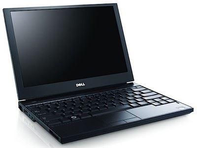 Dell Latitude E6400 Bad batt – 2937