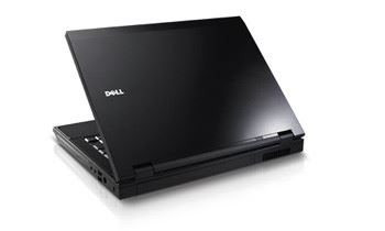 Dell Latitude E6400 T9600 – 2910