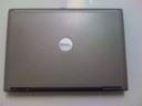 Dell Latitude D430 120GB – 2904
