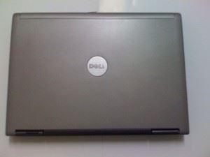 Dell Latitude D430 – 2587