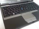 Dell Latitude D430 120GB – 2906