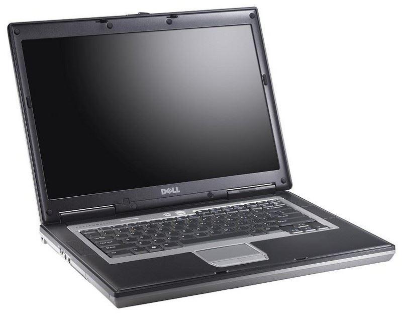 Dell Latitude D530 – 2578