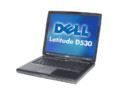 data-products-laptops-dell_latitude_d530-dell_latituded5302