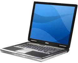 Dell Latitude D520 – 2532