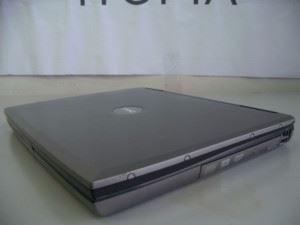 Dell Latitude D520 – 2528