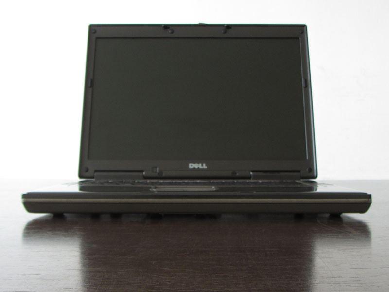 data-products-laptops-delld531-del_latitude_d5313