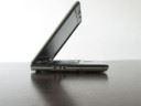 data-products-laptops-delld531-del_latitude_d5314