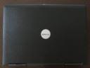 data-products-laptops-delld531-del_ltitude_d5315