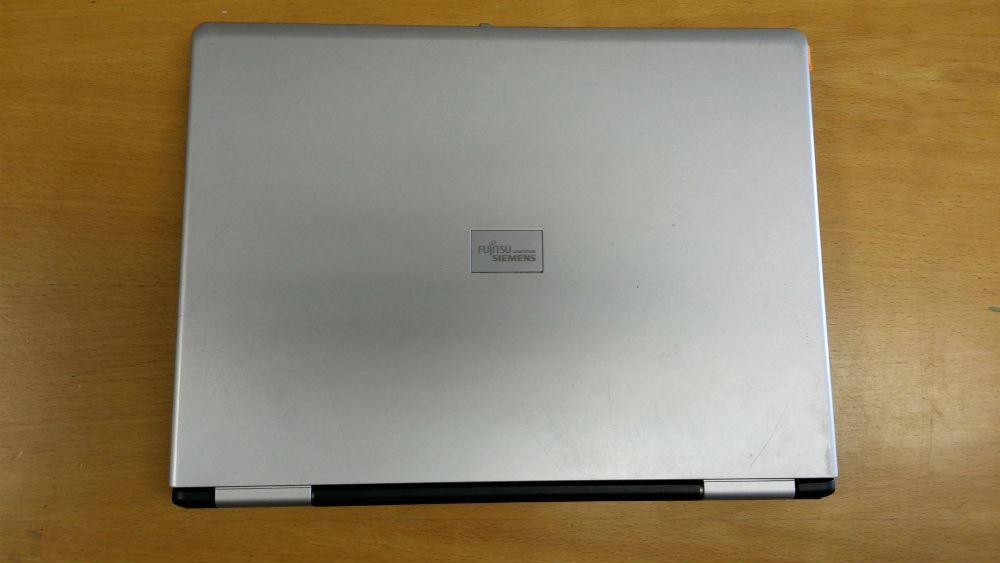 Fujitsu-Siemens Amilo Li 1705 – 3029