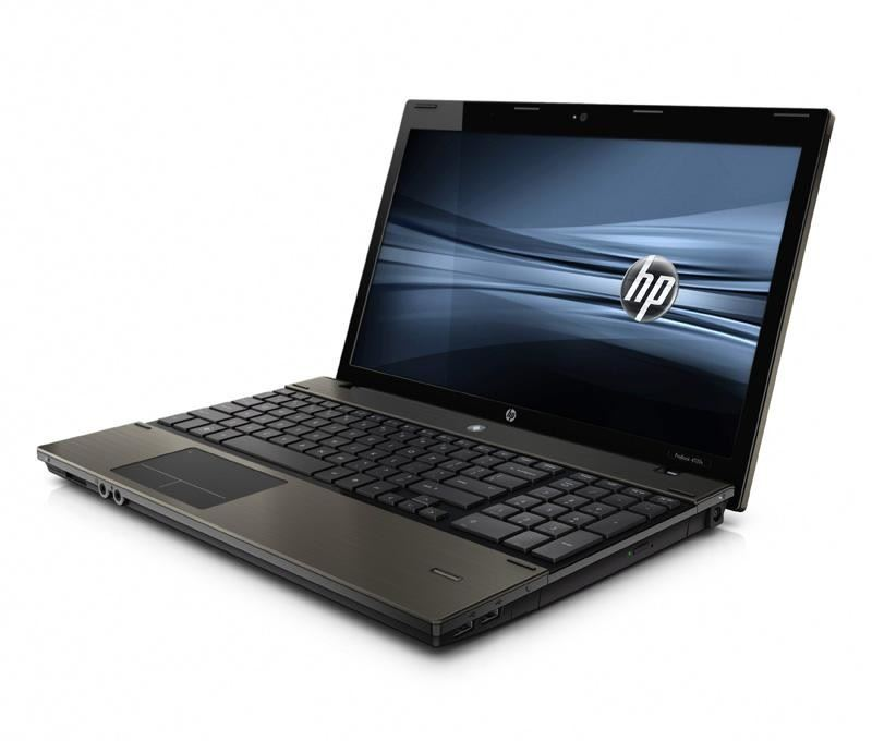 data-products-laptops-hp-4525s-hp4525s