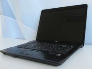 HP Compaq 6735s – 2769