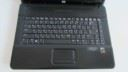 data-products-laptops-hp6735s-hp6735s_2